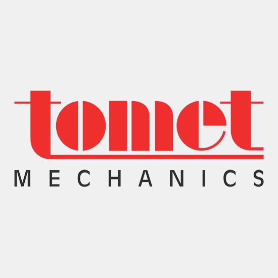 TOMET_logo