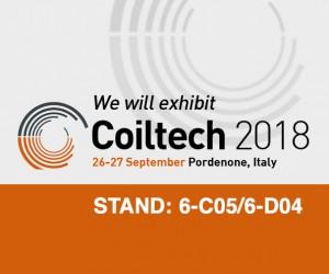 coiltech-2018