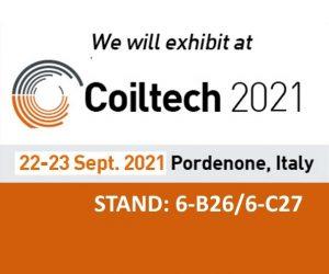 Coiltech21